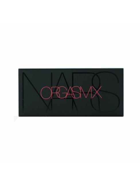 Nars Women's Orgasm X Cheek Palette Blush