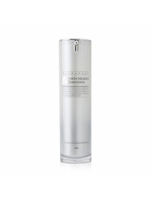 Dermaheal Men's Skin Delight Emulsion Balms & Moisturizer