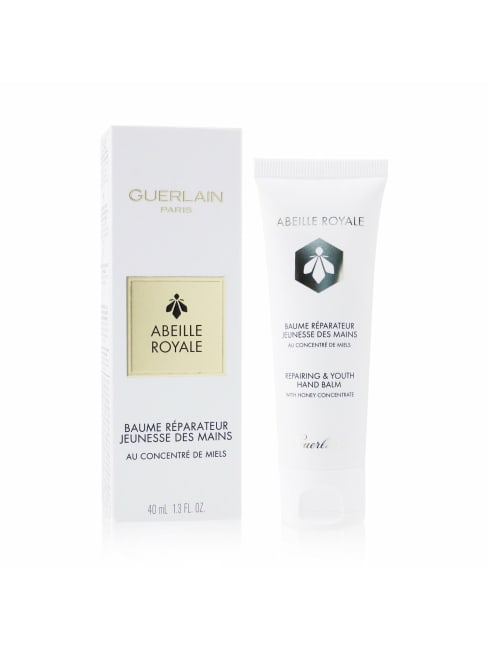 Guerlain Women's Abeille Royale Repairing & Youth Hand Balm Lotion