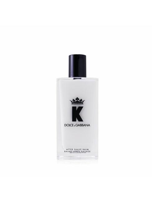 Dolce & Gabbana Women's K After Shave Balm Aftershafe