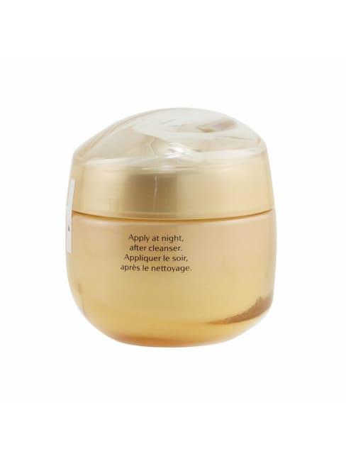 Shiseido Men's Benefiance Overnight Wrinkle Resisting Cream Balms & Moisturizer