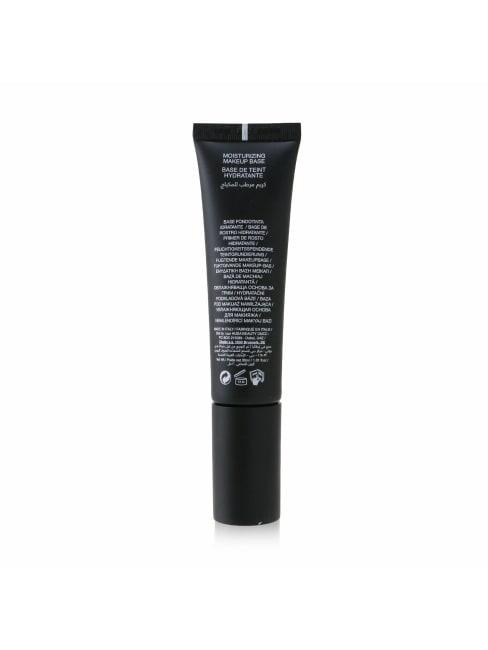 Huda Beauty Women's Complexion Perfection Pre Makeup Base Eyeshadow Bases & Primer