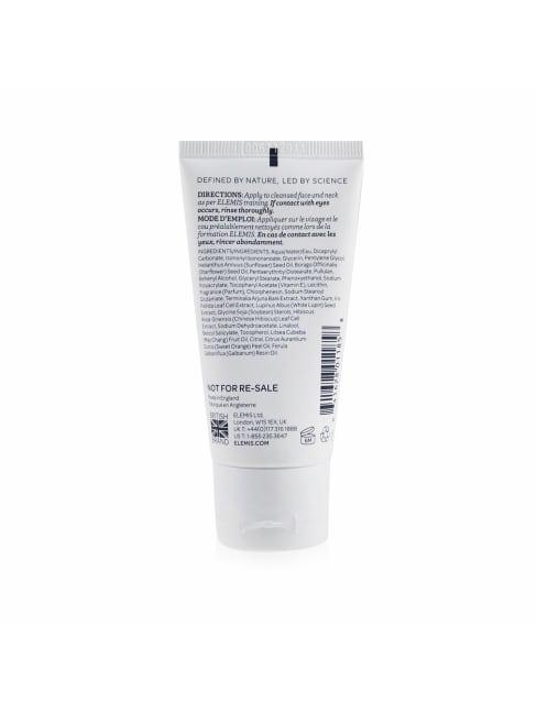 Elemis Men's Pro-Collagen Definition Day Cream Balms & Moisturizer