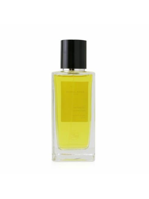 Sana Jardin Women's Nubian Musk Eau De Parfum Spray