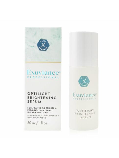 Exuviance Women's Optilight Brightening Serum