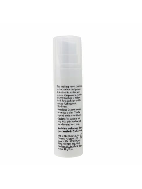 Exuviance Women's Soothing Recovery Serum