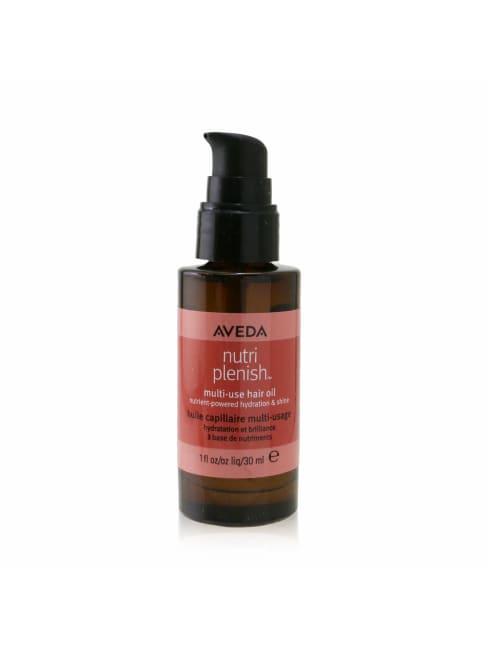 Aveda Men's Nutriplenish Multi-Use Hair Oil & Scalp Treatment