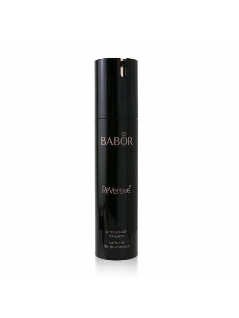 Babor Men's Reversive Pro Youth Cream Balms & Moisturizer
