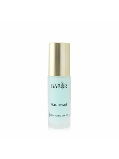 Babor Women's For Combination Skin Skinovage [Age Preventing] Balancing Serum 3