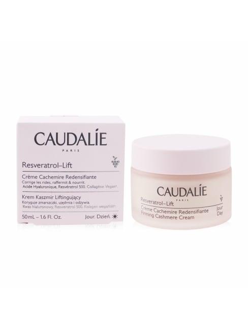 Caudalie Men's Resveratrol-Lift Firming Cashmere Cream Balms & Moisturizer