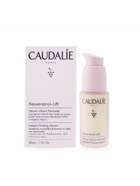 Caudalie Women's Resveratrol-Lift Instant Firming Serum
