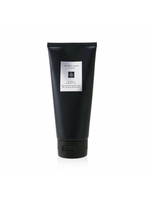 Jo Malone Women's Cypress & Grapevine Exfoliating Shower Gel Bath And Aids