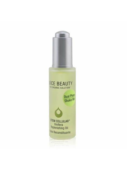 Juice Beauty Women's Stem Cellular Vinifera Replenishing Oil Serum