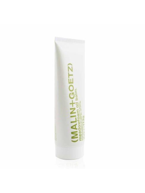 Malin+Goetz Men's Meadowfoam Oil Balm Balms & Moisturizer