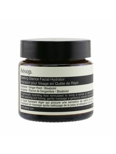 Aesop Men's For Sensitive Skin Seeking Silence Facial Hydrator Balms & Moisturizer