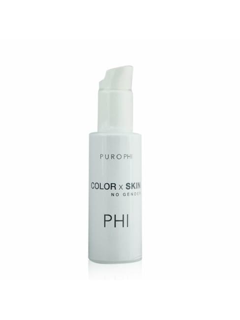 Purophi Women's Color X Skin No Gender Phi Primer Eyeshadow Bases &