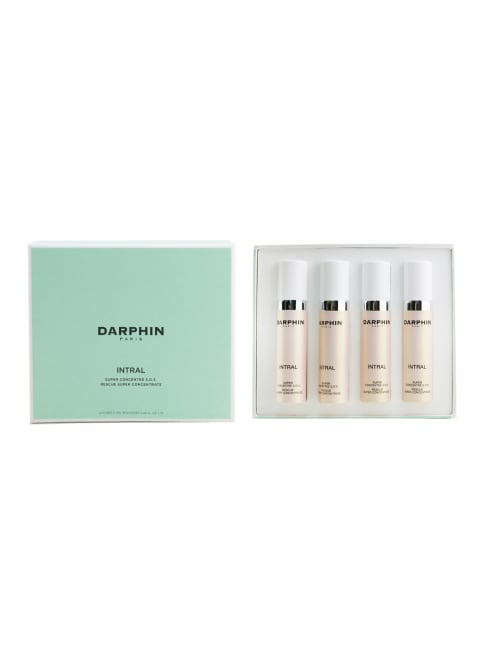 Darphin Women's Intral Rescue Super Concentrate Serum