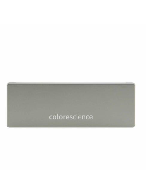 Colorescience Women's Eye & Brow Palette Eyebrow Color