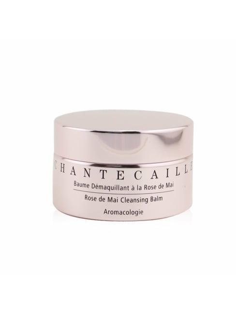 Chantecaille Women's Rose De Mai Cleansing Balm Face Cleanser
