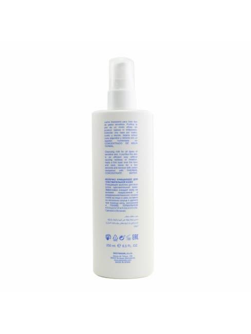 Skeyndor Women's Aquatherm Delicate Cleansing Milk Face Cleanser