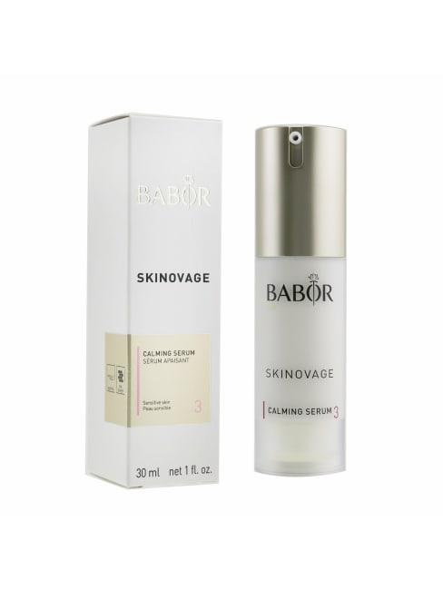 Babor Women's For Sensitive Skin Skinovage Calming Serum 3
