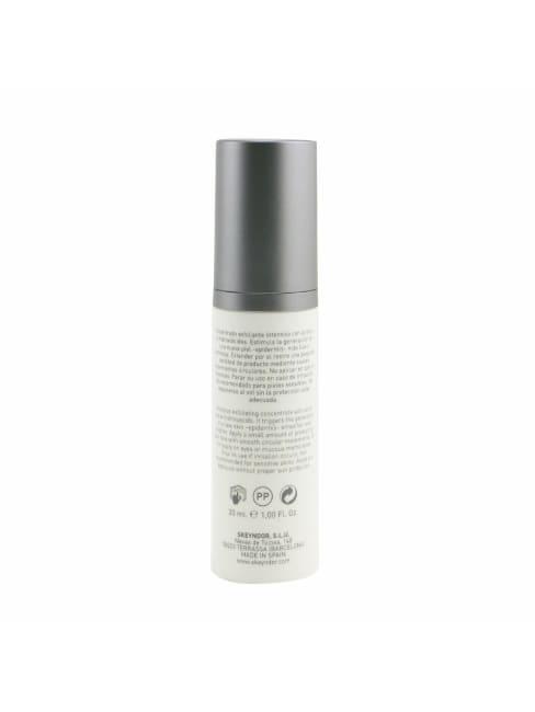Skeyndor Women's Derma Peel Pro Resurfacing Concentrate 15% Serum