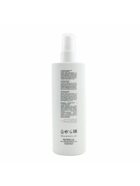 Skeyndor Women's Essential Cleansing Emulsion With Cucumber Extract Face Cleanser