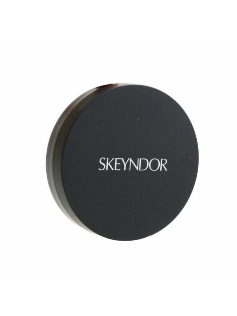 Skeyndor Women's High Definition Compact Powder Foundation