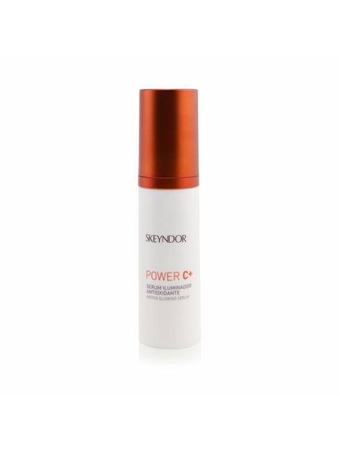 Skeyndor Women's 12.5% Vit. C Deriv. Power C+ Antiox Glowing Serum