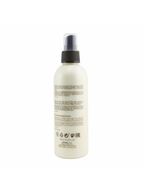 Skeyndor Women's Sun Expertise Protective Face & Body Emulsion Spf 30 Self-Tanners Bronzer
