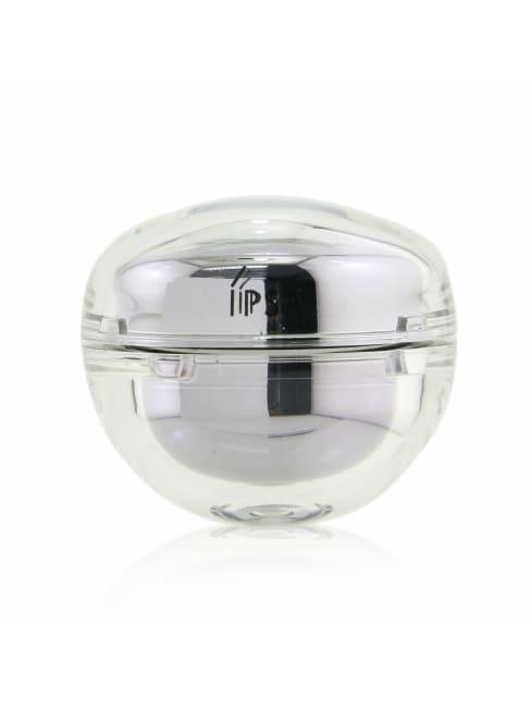 Ipsa Women's Premier Line Eye Wrinkle Mask Cream Gloss