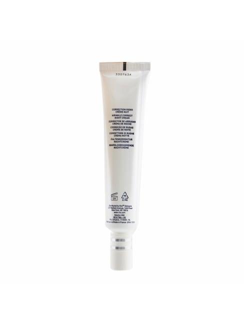 Roc Men's Advanced Retinol With Exclusive Mineral Complex Correxion Wrinkle Correct Night Cream Balms & Moisturizer