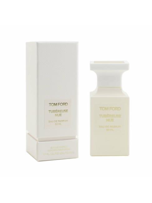 Tom Ford Women's Private Blend Tubereuse Nue Eau De Parfum Spray