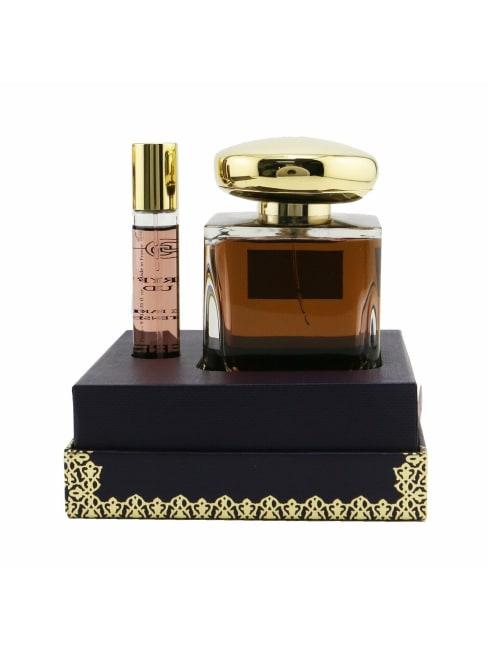 By Terry Women's Terryfic Oud Eau De Parfum Intense Duo Spray