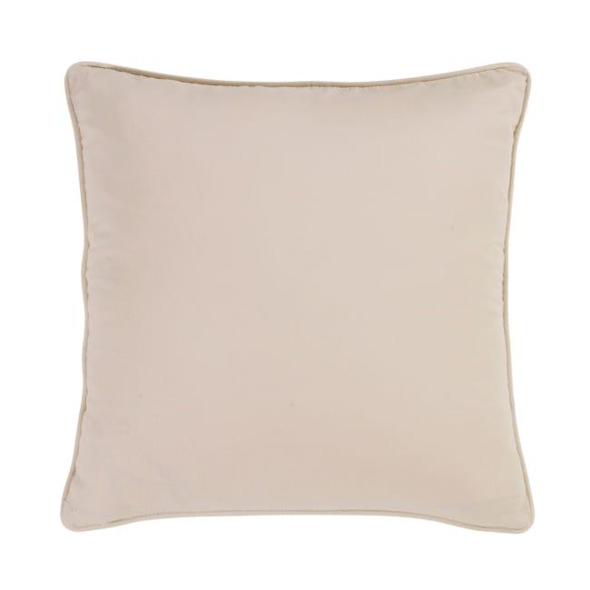 Decorative Pillow, La Vie Est Belle