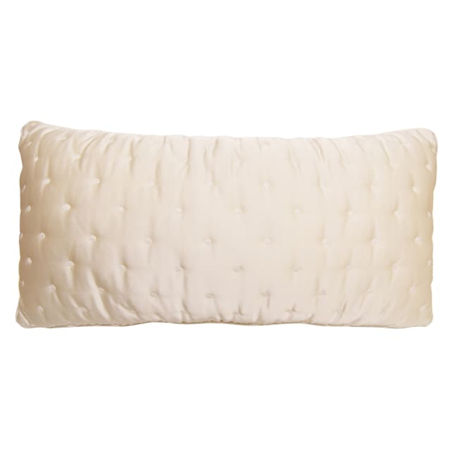 Decorative Pillow, Almond Blossom