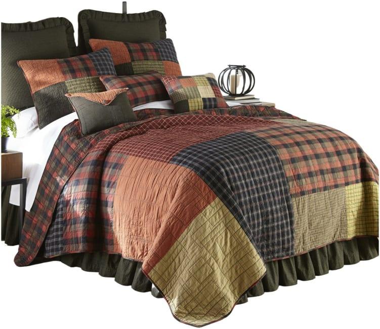 Donna Sharp Unisex Pillow