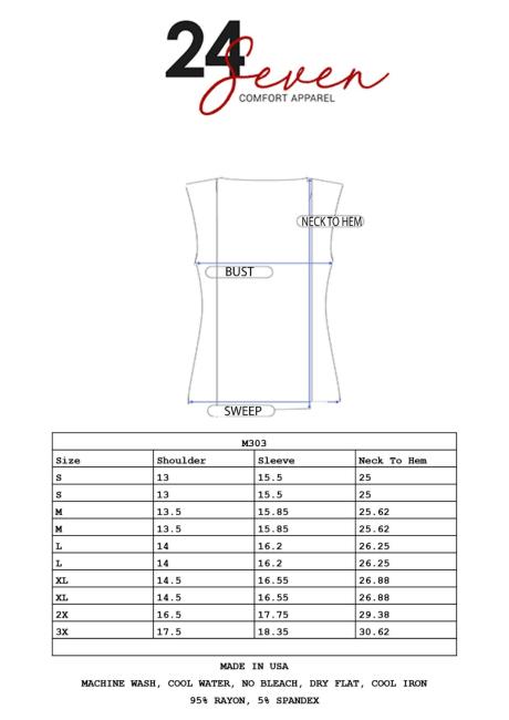 24Seven Comfort Apparel Elbow Length Sleeve Maternity Open Cardigan