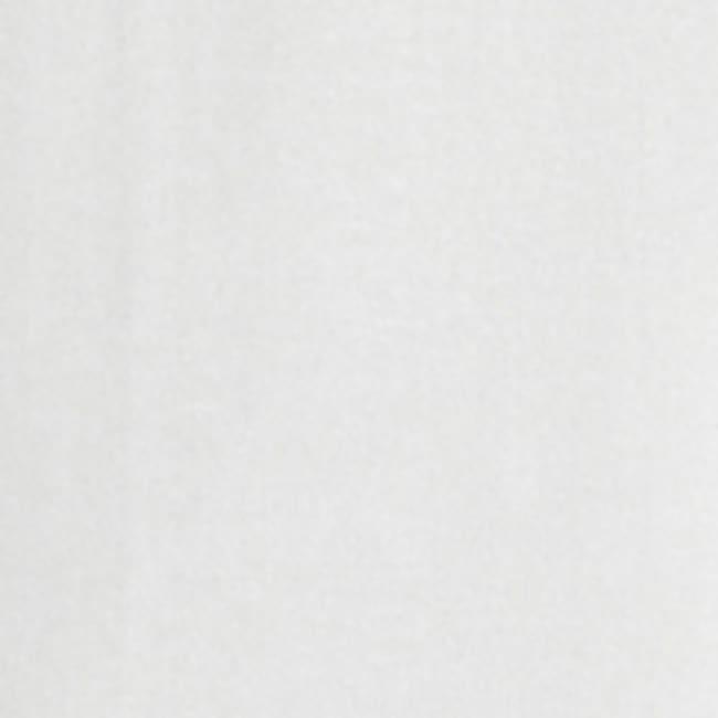 Isaac Mizrahi Short Sleeves with Pockets Knit Cardigan