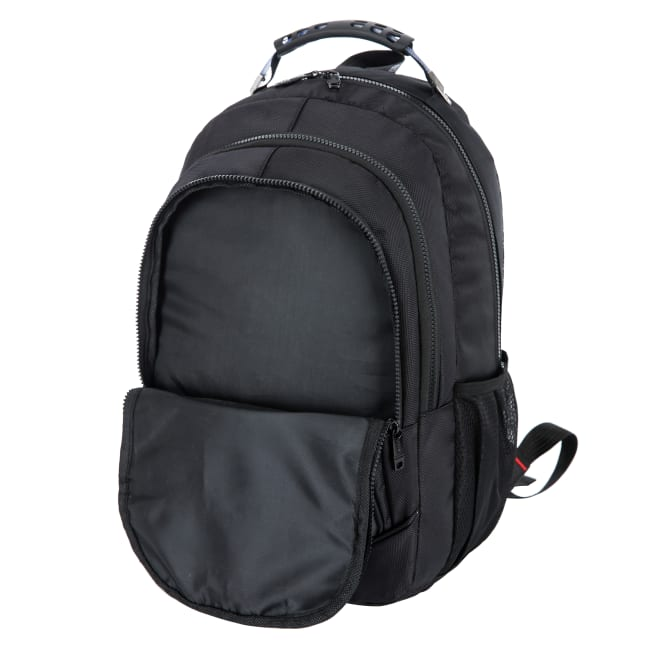DUKAP ECHO Executive Backpack for Laptops up to 15.6''-Inches