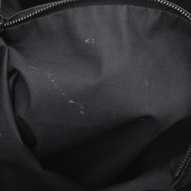 Pre-Loved Bottega Veneta Intrecciato Tote Bag