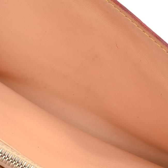 Pre-Loved Louis Vuitton Limited Edition Monogram Multicolore Sarah Wallet