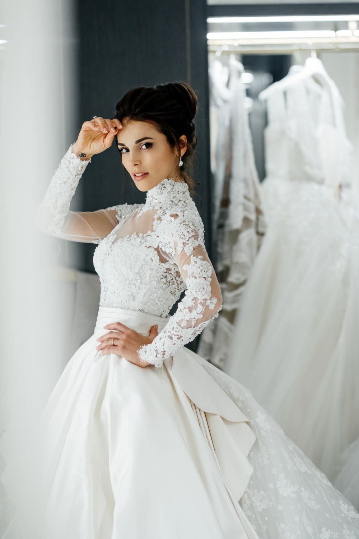 Свадьба сати казановой и артура фото