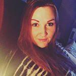 Toni Wootton в @ toniwoot учетной записи Instagram