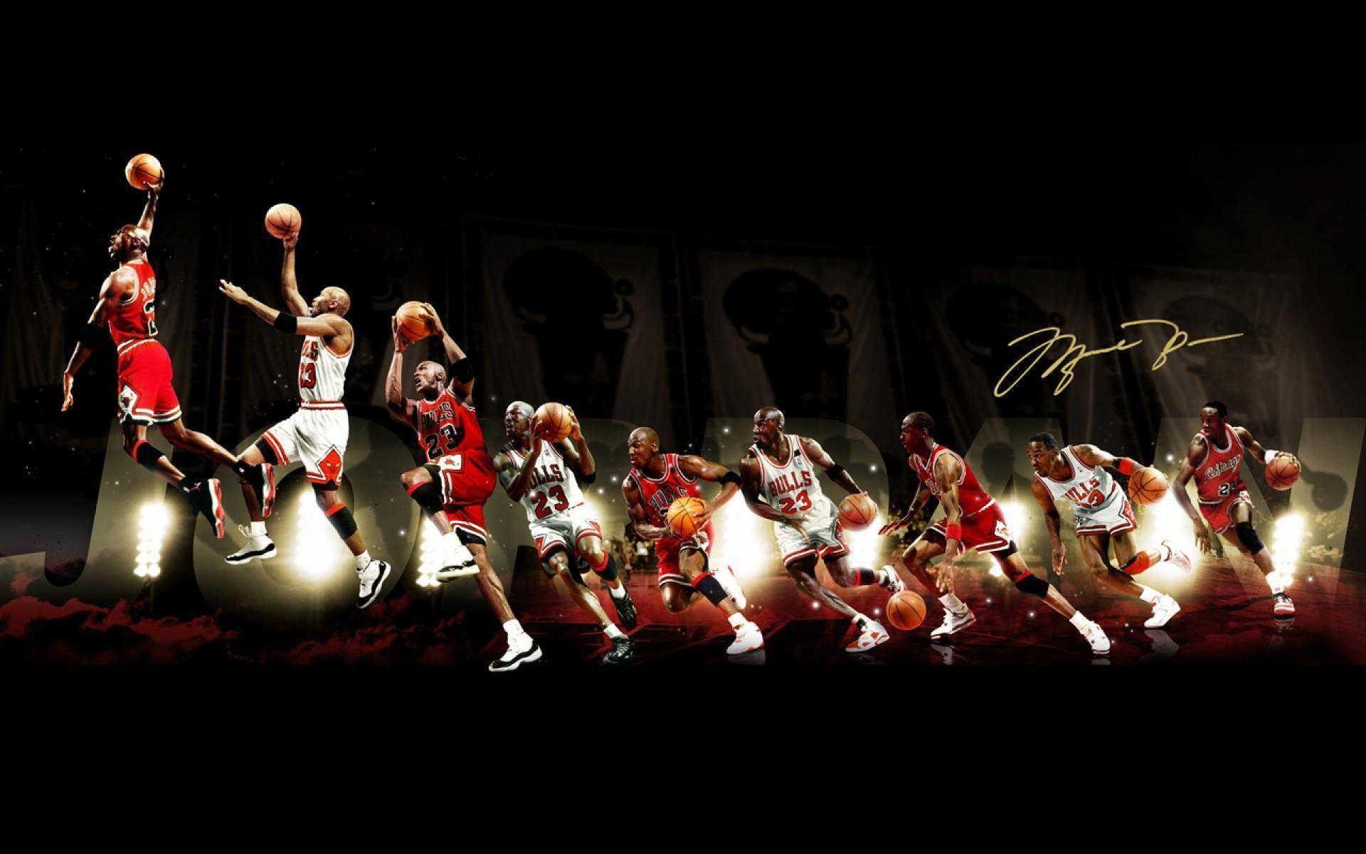 Most Downloaded Michael Jordan Wallpapers - Full HD wallpaper search