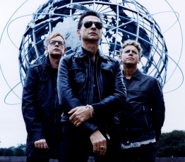 обоя depeche, mode, музыка, альтернативный, рок, новая, волна, дэнс-рок, великобритания, синтипоп, дэнс