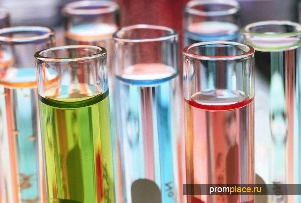 Как производят этанол и из чего