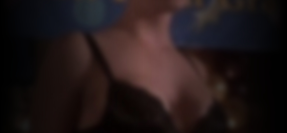 Lisa kudrow nude pictures