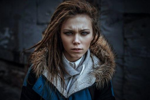 Наталья Мартынова участница Холостяк 4 на ТНТ