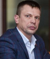 Депутат соколов александр